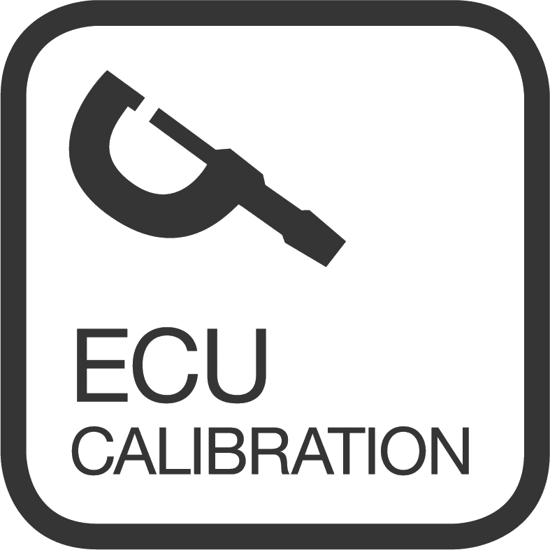 ECU Calibration