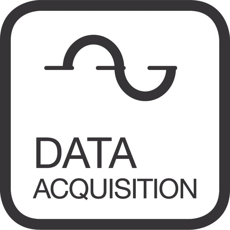 Data Acquisition