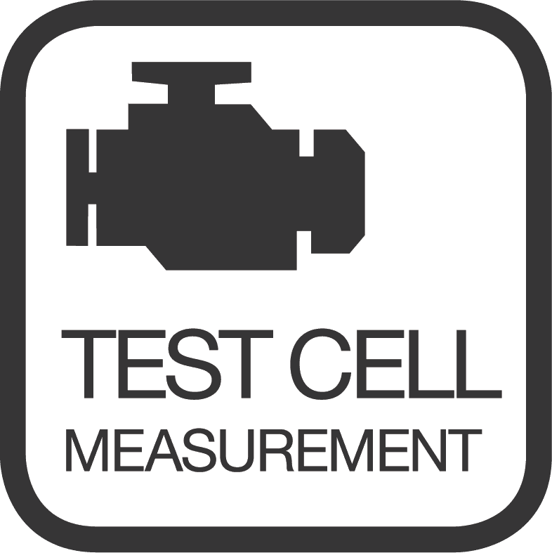 Test Cell Measurement